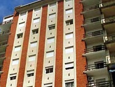 Ermitage Hotel, n.a354