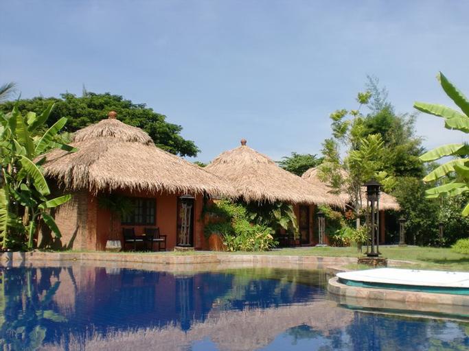 Vivacity Home, San Sai