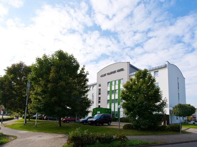 ACHAT Comfort Köln/Monheim, Mettmann