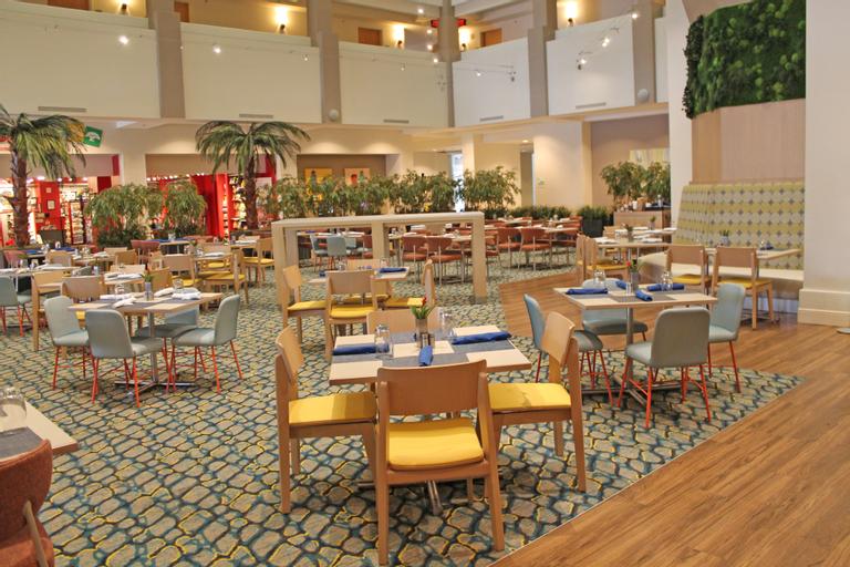 Holiday Inn Orlando - Disney Springs® Area, an IHG Hotel, Orange