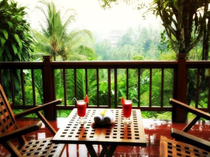 Made House Homestay and Dormitory, Denpasar