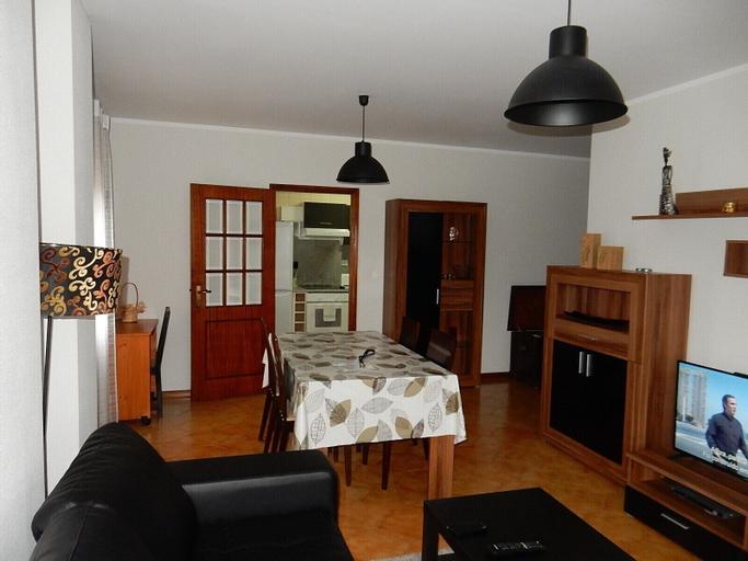 Praceta Almeida Garrett Apartment, Vila Nova de Gaia