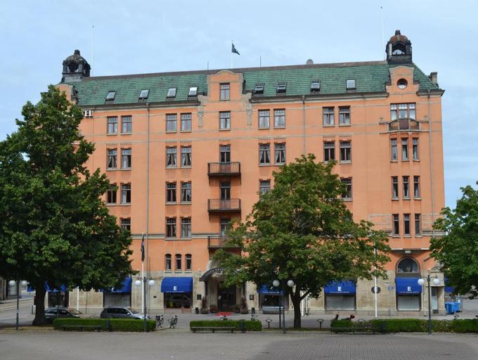 Elite Grand Hotel Norrköping, Norrköping