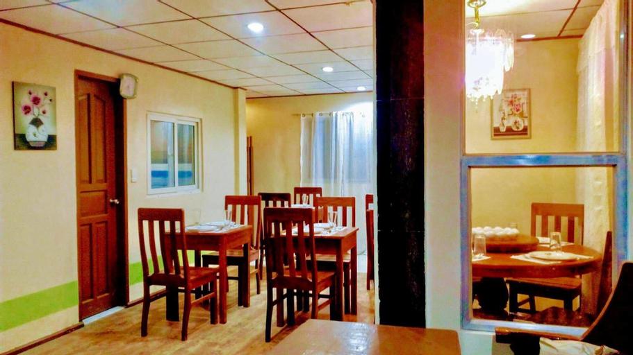 Hwan Dynasty Suite Elnido, El Nido