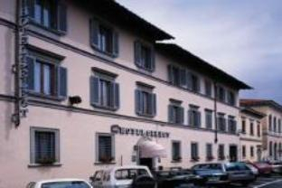 iH Hotels Firenze Select, Florence