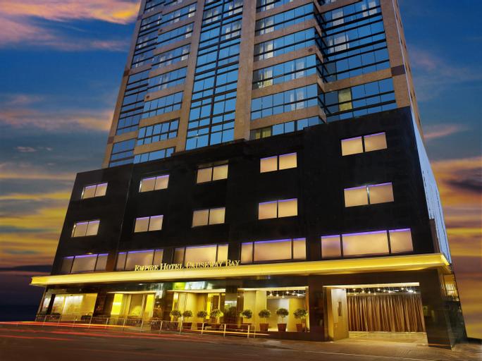 Empire Hotel Causeway Bay, Eastern