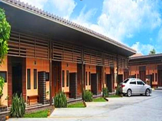 Thana Villa, Pulau Phuket