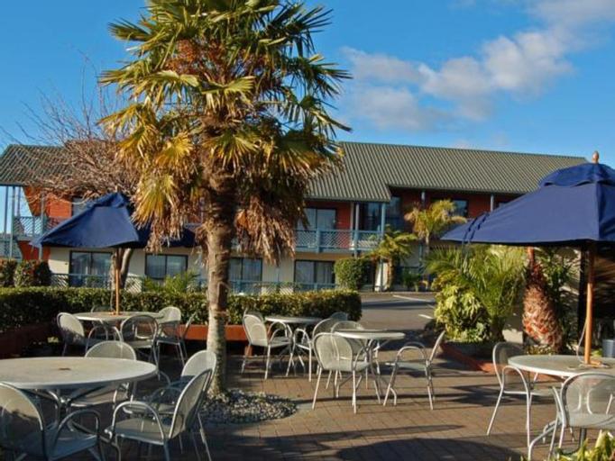 Lakeland Resort Taupo, Taupo