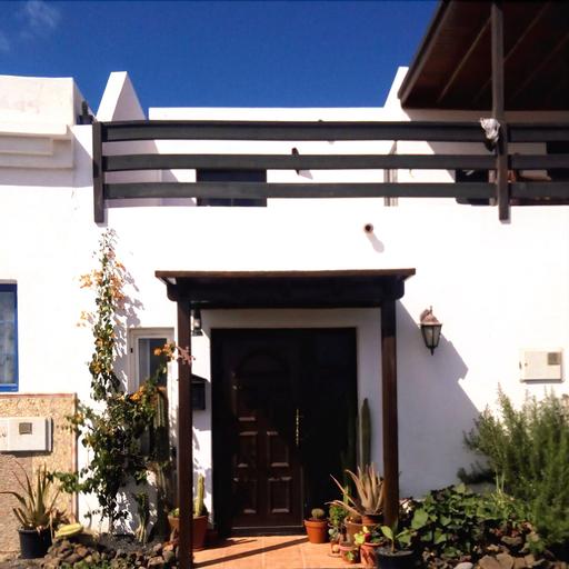 Ancones Lejanos Rooms, Las Palmas