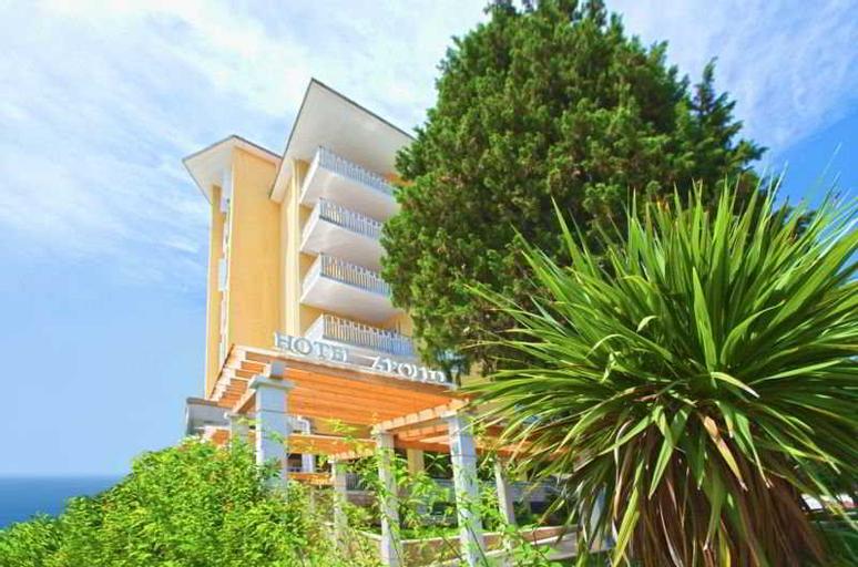 Wellness Hotel Apollo, Piran