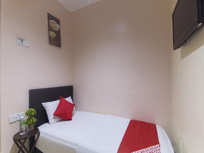 OYO 1029 Lipis CentrePoint Hotel, Lipis