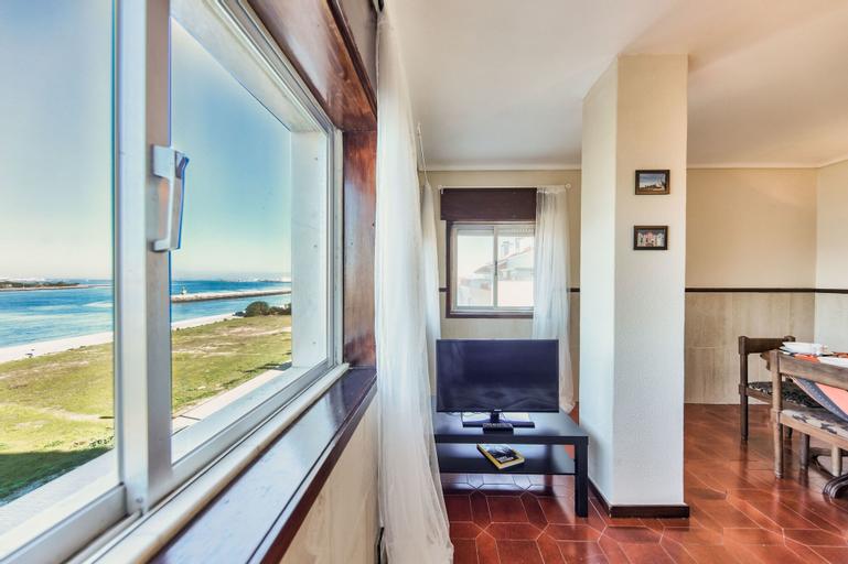 Praia da Barra - Home Sweet Home, Ílhavo