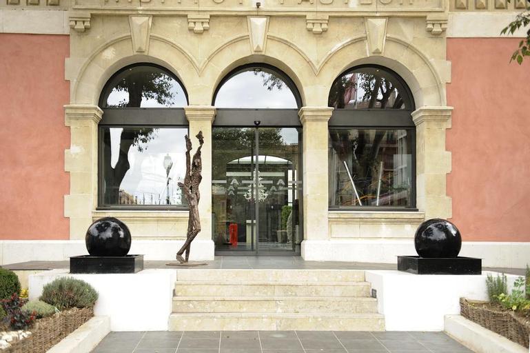 New Hotel of Marseille Vieux Port, Bouches-du-Rhône
