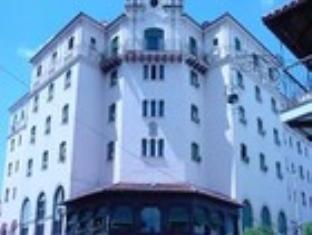 Hotel Salta, Capital