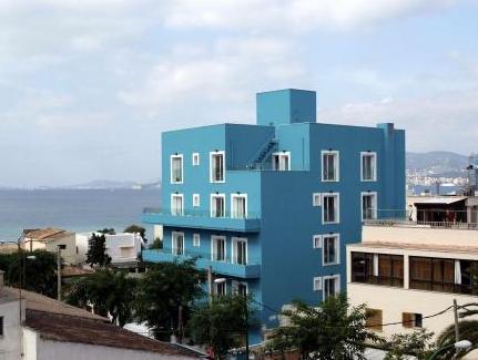Hotel UR Portofino, Baleares