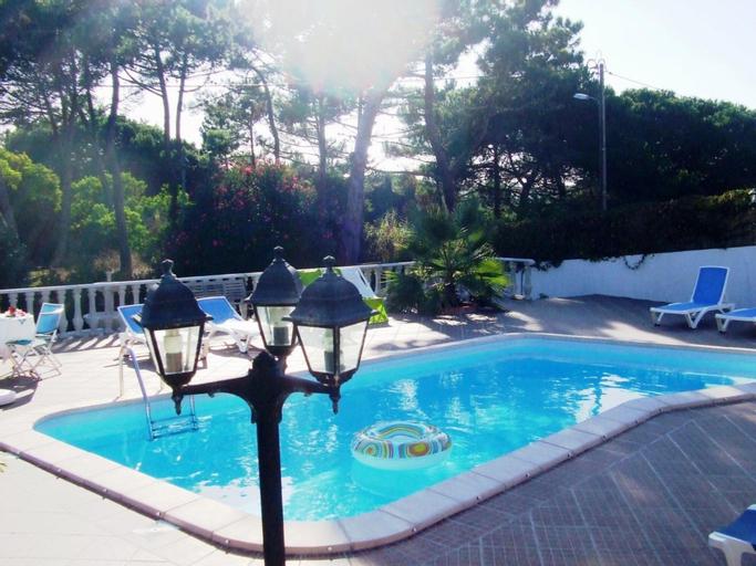 102918 -  Villa in Colares, Sintra
