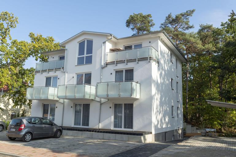 Uli 1, Vorpommern-Rügen