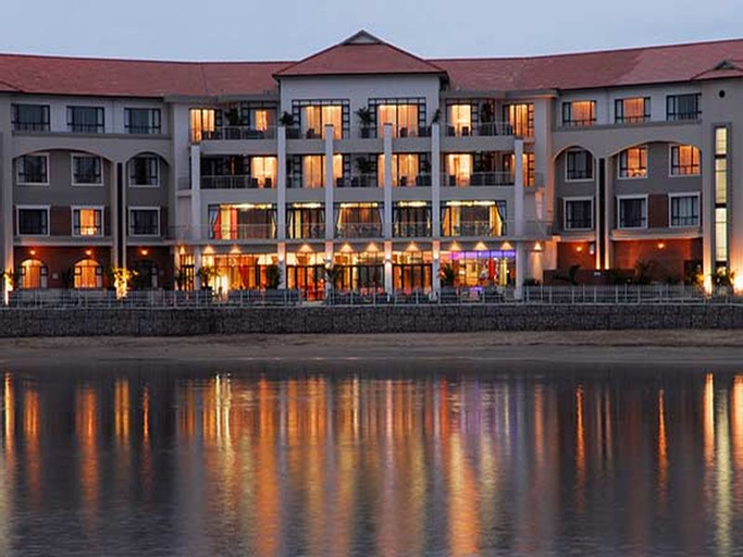BON Hotel Waterfront Richards Bay, Uthungulu