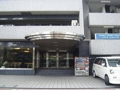Annex Edoite, Sumida