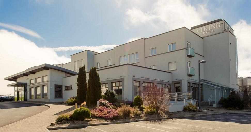 Viking Hotel Waterford,