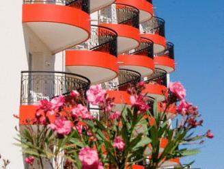 Baia del Mar Beach Boutique Hotel, Venezia