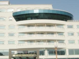 Gumi Park Business Hotel, Gumi