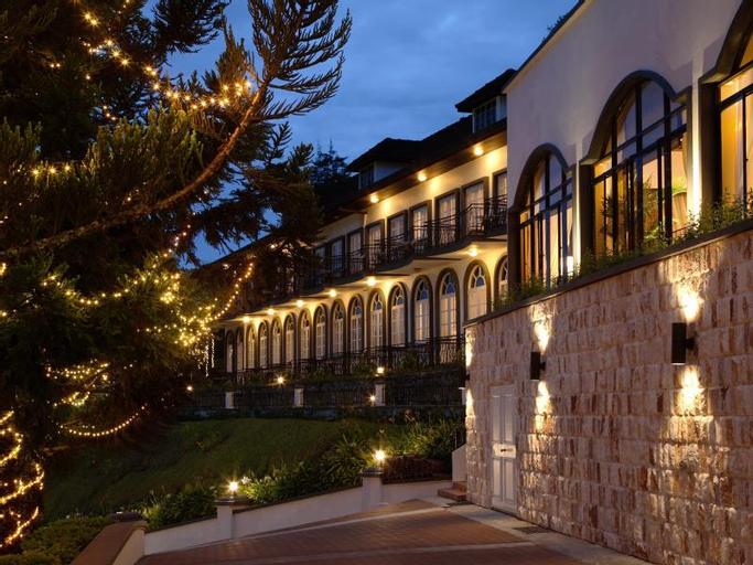 Cameron Highlands Resort, Cameron Highlands
