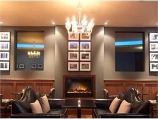 Kilkenny Pembroke Hotel,