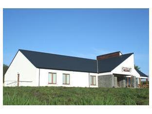 Glendarragh Valley Inn, Fermanagh and Omagh