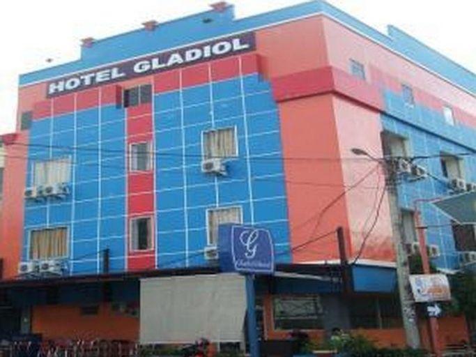 Hotel Gladiol Makassar, Makassar