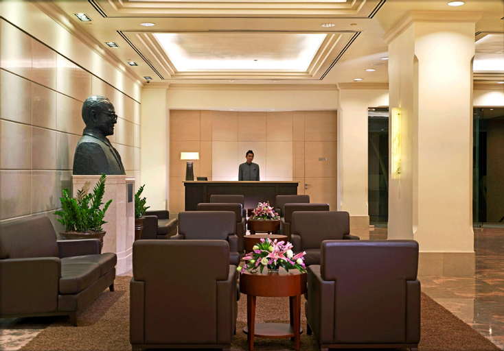 York Hotel (SG Clean Certified), Orchard