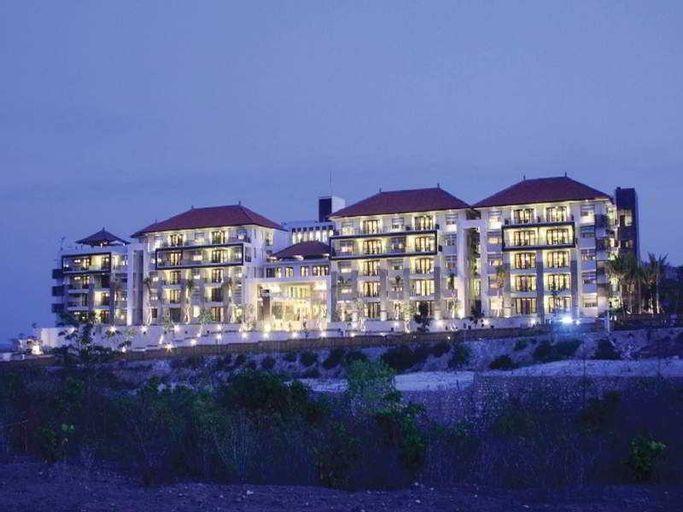 The Bali Bay View Suites, Badung