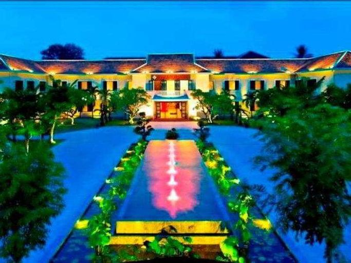 Hoi An Historic Hotel, Hội An