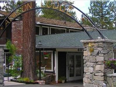 Avalon Lodge, El Dorado
