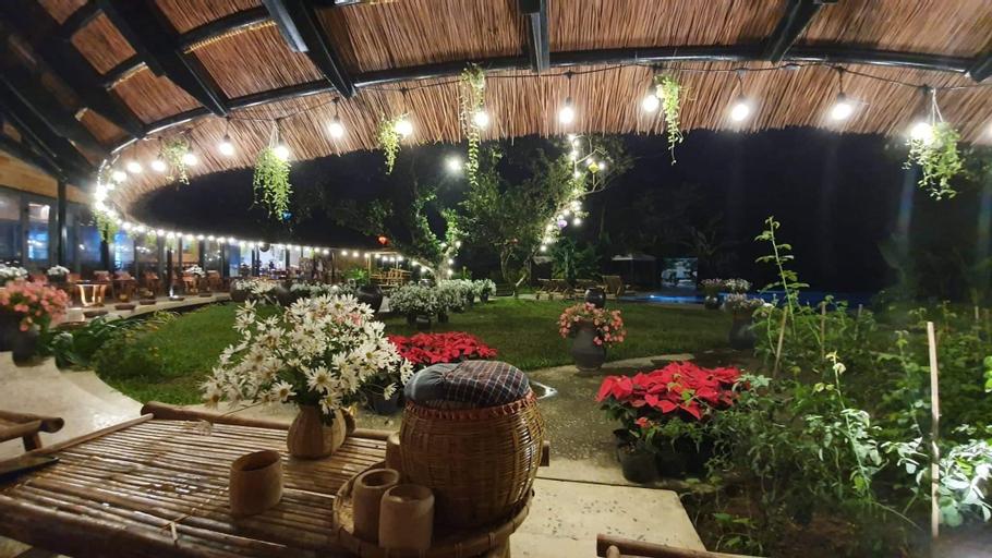 Tomodachi Retreat - Lang Mit , Sơn Tây