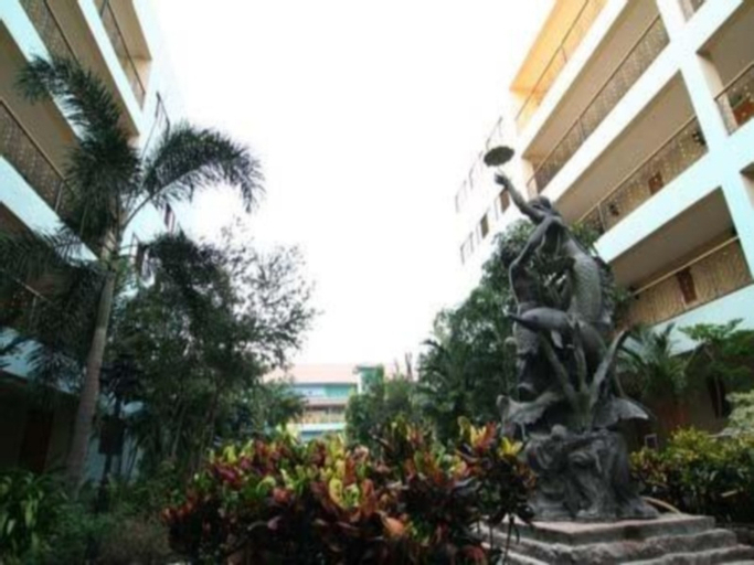 13 Coins Airport Hotel Minburi, Min Buri