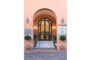 Hotel Punta Tragara, Napoli