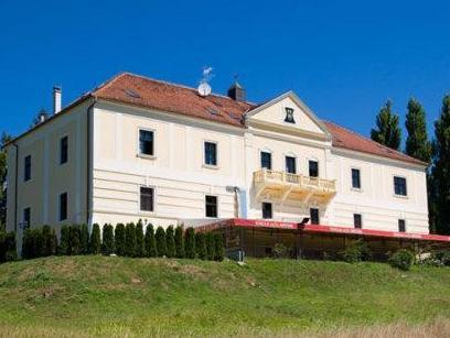 Hotel Castle Gjalski, Oroslavje