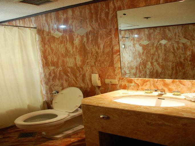 Great Eastern Hotel Quezon City, Quezon City