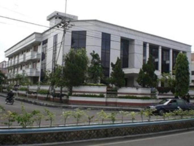 Kartika Abadi Hotel, Madiun