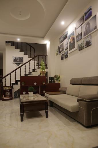 L'amour Villa - Hostel, Đà Lạt