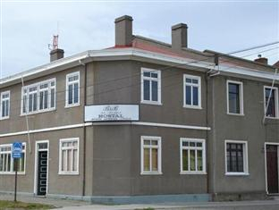 Hostal B&B, Magallanes