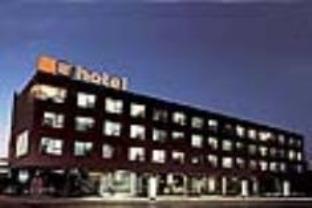 Kult Hotel, Ingolstadt