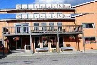 Westmark Inn Skagway, Skagway-Yakutat-Angoon
