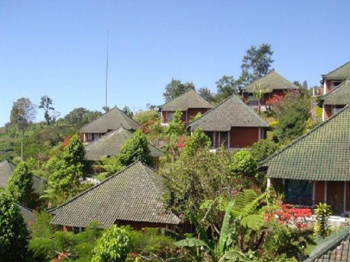 Care Resort Bali, Buleleng