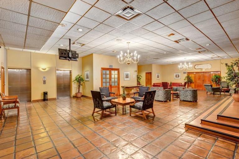 BON Hotel Bloemfontein Central, Mangaung