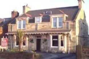 Coila Guest House, South Ayrshire