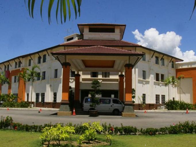 Sempurna Resort, Kuantan