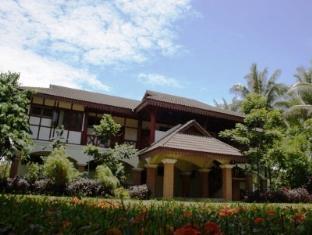 Vansana Nam Ngum Resort, Thoulakhom