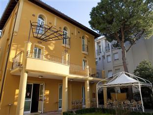 Alibi, Rimini